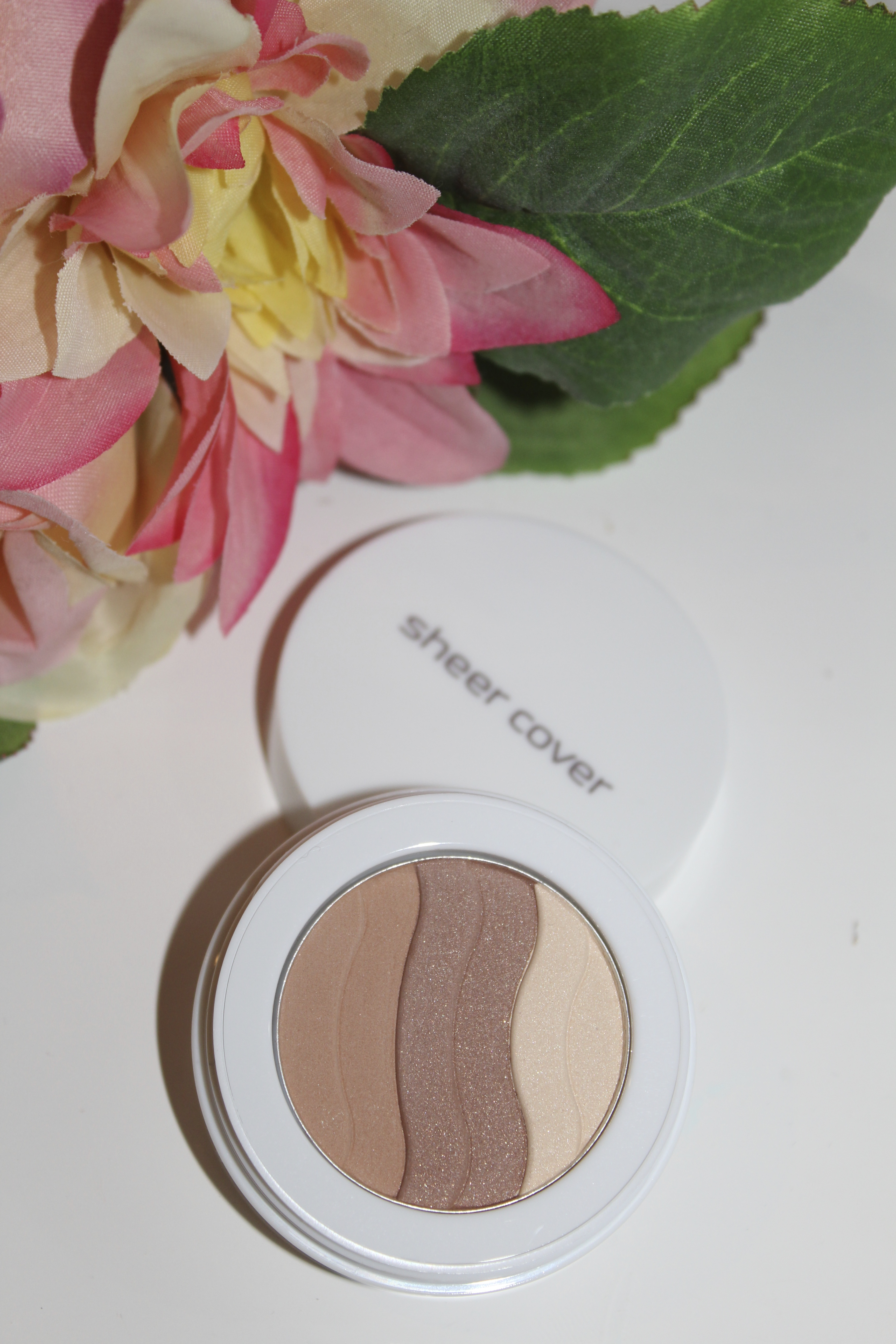 Tag Archives: barely there makeup